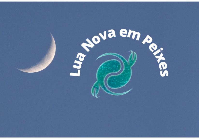3 Lua