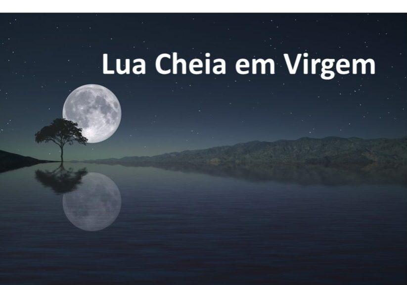 LC Virgem