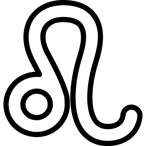 arminda-rosa-mestre-leao