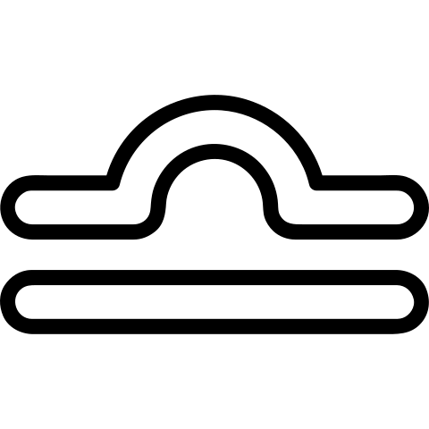 arminda-rosa-mestre-libra
